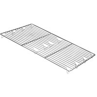 Cres Cor 1170-117 17 inch x 25 inch Raised Wire Grid