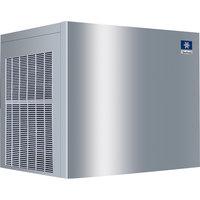 Manitowoc RFS-2378C QuietQube 30 inch Remote Condenser Flake Ice Machine - 2063 lb.