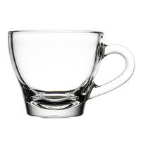 Libbey 13245220 2.75 oz. Espresso Cup - 12 / Case