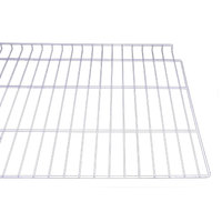 True 883366 Wire Shelf with Light - 42 7/8 inch x 22 5/32 inch