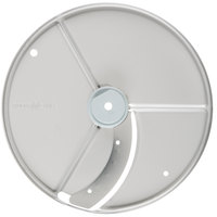 Robot Coupe 27051 Slicing Disc - 1 mm (1/32 inch)