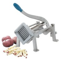 Vollrath 47715 9/32 inch French Fry Cutter