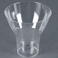 WNA Comet CP9 Classic Crystal 9 oz. Parfait / Dessert Cup 20 / Pack