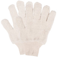 Terry Baker Gloves - 1 Pair