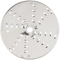 Robot Coupe 28163 3/16 inch Grating Disc