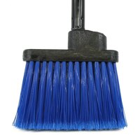 Carlisle 3685914 Duo Sweep 30 inch Flagged Lobby Broom