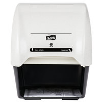 SCA Dispensers Roll Napkin Dispenser