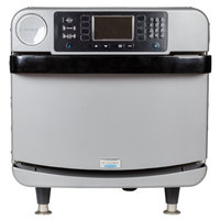TurboChef Encore 2 High-Speed Accelerated Cooking Countertop Oven - 208/240V