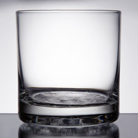 Libbey 23386 Nob Hill 10.25 oz. Rocks / Old Fashioned Glass - 24/Case