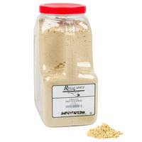 Regal Ground Yellow Mustard - 5 lb.