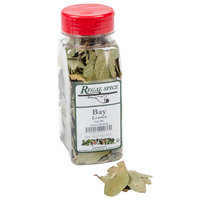 Regal Bay Leaves - 1.5 oz.