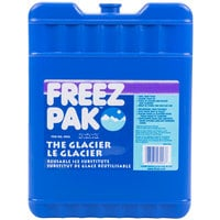 62 oz. Freeze Pack / Ice Pack