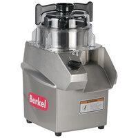 Berkel B32 3.2 Qt. Batch Bowl Food Processor