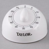 Taylor 5832 TruTimer 60 Minute Mechanical Timer