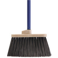 Carlisle 3686003 Duo Sweep 30 inch Unflagged Lobby Broom