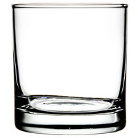Libbey 2338 Lexington 10.25 oz. Old Fashioned Glass - 36 / Case