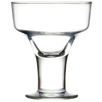 Libbey 3827 Catalina 12 oz. Margarita Glass - 36/Case