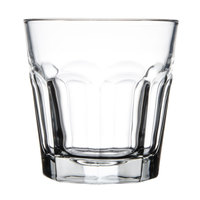 Libbey 15241 Gibraltar 7 oz. Rocks Glass 36/Case