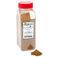 Regal Pumpkin Pie Spice - 16 oz.