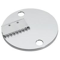 Waring BFP28 5/64 inch x 1/4 inch Julienne Disc