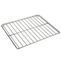 Garland A4523603-0001 26 inch x 26 inch Rack for G Series Ranges with Standard Size Oven