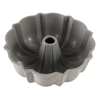 Non-Stick 10 inch Fluted Bundt Cake Pan 12 Cup