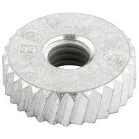 Vollrath BCO-12 1 inch Gear for Medium Duty EaziClean and Premium Can Openers