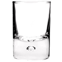 Anchor Hocking 80439 Soho 2 oz. Cordial Glass - 24/Case