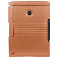 Cambro Camcarrier UPC400157 Beige Pan Carrier
