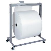 Bulman A681-36 36 inch Razor-X Cutting System