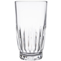 Libbey 15458 Winchester 12 oz. Beverage Glass - 36 / Case