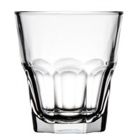 Libbey 15249 Gibraltar 5.5 oz. Rocks Glass - 36/Case