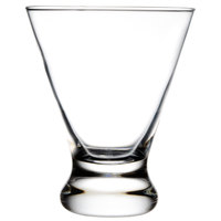Libbey 401 Cosmopolitan 10 oz. Wine Glass - 12 / Case