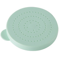 Tablecraft 166BT Fine Ground Cheese Shaker Lid