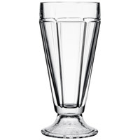 Libbey 5310 11.5 oz. Soda Glass - 24 / Case