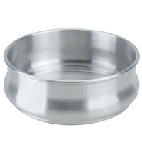 8 inch Round Stacking Dough Pan