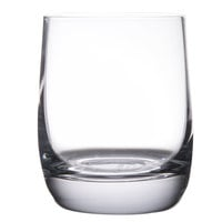 Anchor Hocking Stolzle 1000014T Weinland 6.5 oz. Small Rocks Glass   - 6/Pack
