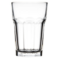 Libbey 15244 Gibraltar 14 oz. Beverage Glass - 36 / Case