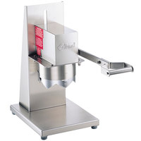 Edlund 700SS Heavy-Duty Manual Crown Punch Can Opener
