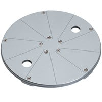 Waring 502715 1/64 inch Pulping Disc