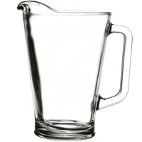 Libbey 1792421 37 oz. Pitcher - 6/Case