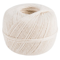4-Ply Butcher Sausage Small Twine Ball   - 30/Case