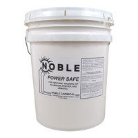 Noble Chemical Power Metal Safe Detergent 50 Lbs.