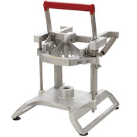 Vollrath 15604 Redco InstaBloom II Onion Cutter