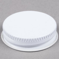 Libbey 96379 Replacement Growler Cap - 72/Case