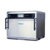 TurboChef i3 High-Speed Accelerated Cooking Countertop Oven - 208/240V, 3 Phase
