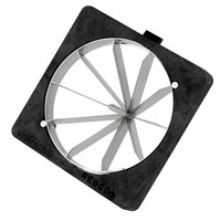 Vollrath 15069 Redco 10 Section Wedge Replacement Blade Assembly for Vollrath Redco 3.5 Fruit and Vegetable Wedger