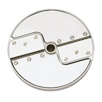 Robot Coupe 27072 Julienne Cutting Disc - 2 mm x 4 mm (5/64 inch x 5/32 inch) Cuts