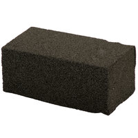 Scrubble by ACS GB12-TSH 8 inch x 4 inch x 3 1/2 inch Grill Brick - 12 / Case