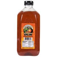Dutch Gold 5 lb. Orange Blossom Honey